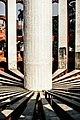 Jantar Mantar (182293367).jpeg