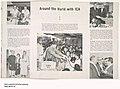 January - February 1960 - NARA - 2844451 (page 12).jpg