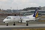 JapanAirCommuter Saab340 fukuoka 20041227105336.jpg