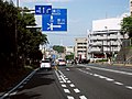 Japan National Route 246 -13.jpg