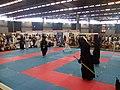 Japan expo 2017 Kendo.jpg