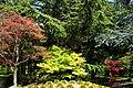 Japanese Friendship Garden (4526465885).jpg