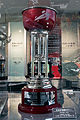 Japanese GP 1988 trophy Honda Collection Hall.jpg