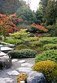Japanese Garden (15256743564).jpg