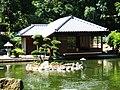Japanischer Garten, 170705 014.jpg