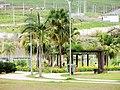 Jardim Santa Rosa, Itatiba - SP, Brazil - panoramio (15).jpg