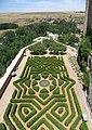 Jardin Alcazar Segovia.jpg