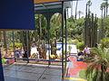 Jardin Majorelle 032.JPG