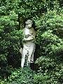 Jardin Public, Bordeaux, Aquitaine, France - panoramio (8).jpg
