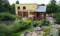 Jardin d'altitude du Haut-Chitelet (1).jpg