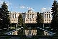 Jardines de Sabatini, Palacio Real.jpg