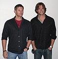 Jared and Jensen.jpg