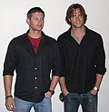 Jared and Jensen.jpg