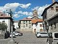 Jasa, Huesca, España - panoramio.jpg
