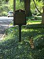 Jax FL Riverside HD Cheney-Cummer-Schneider House marker01.jpg
