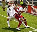 Jay Heaps vs Carlos Ruiz.jpg