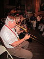 Jazz Campers at Preservation Hall Profile Frontline.jpg