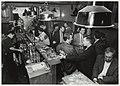 Jazzcafé Stiel's in de Smedestraat. NL-HlmNHA 54037052.JPG
