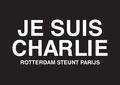 Je suis Charlie Rotterdam steunt Parijs.pdf