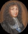Jean-Baptiste Colbert, Marquis de Seignelay, miniature.png