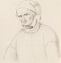 Jean-Baptiste Decoster by John James Masquerier (1815).jpg