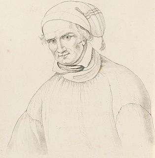 Jean-Baptiste Decoster (guide)