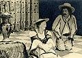 Jean-Baptiste Poquelin Molière, Šola za žene, Drama SNG v Ljubljani.jpg
