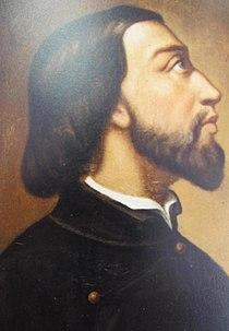Jean-Charles Cornay portrait.jpg