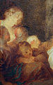 Jean-honoré fragonard, l'educazione è tutto, 1775-80 ca. 03.JPG