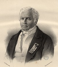 Jean Lefrançois (cropped).jpg