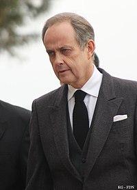 Louis XX n'est pas roi, juste prétendant 200px-Jean_d%27Orl%C3%A9ans