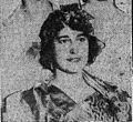 Jeanne Champ - Le Matin - 29 juin 1924.jpg