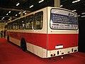 Jelcz PR110M - Transexpo 2011 (3).jpg