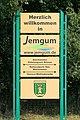 Jemgum - Soltborg 09 ies.jpg