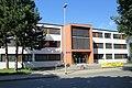Jena Heinrich-Heine-Schule.jpg