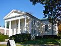 Jenkins Town Lyceum Montco PA.jpg