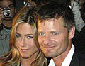 Jennifer Aniston and Steve Zahn Faces Red Carpet for Premiere of Management.jpg