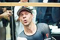 Jens Voigt - Hour Record - after record.jpg