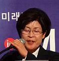 Jeon Jae-hui from acrofan.jpg