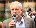 Jeremy Corbyn Bahrain 2.png