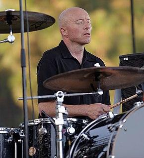 Jerry Augustyniak musician