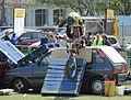 Jersey International Motoring Festival 2013 84.jpg
