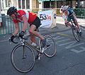 Jersey Town Criterium 2011 38.jpg