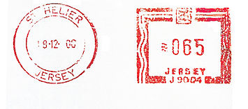 Jersey stamp type A7.jpg