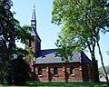 Jersleben Kirche (2).jpg