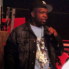 Jeru the Damaja 4.jpg