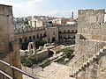 Jerusalem, Tower of David (005).JPG