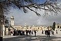 Jerusalem-Tempelberg-52-Bab-al-Silsila-Minarett-2010-gje.jpg