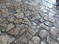 Jerusalem Batch 1 (719).jpg