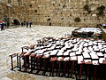 Jerusalem snow! (11338588104).jpg